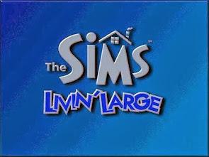 sims-livin-large-1.jpg