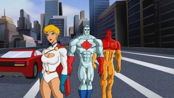 Superman-Batman-Public-Enemies