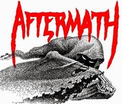 mathmathmath