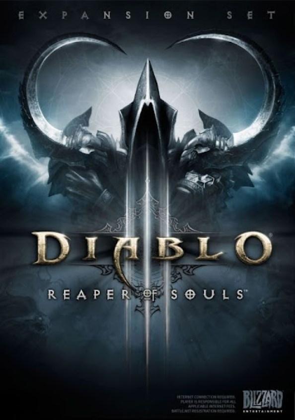 diablo 3 reaper of souls box art_0