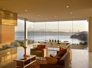 casa-de-lujo-vista-al-mar-muro-de-cristal