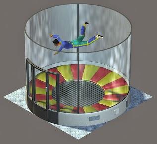 Los Sims Superstar Render (6).jpg