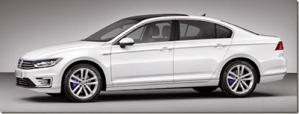 VW-Passat-GTE-3