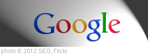 'google' photo (c) 2012, SEO - license: http://creativecommons.org/licenses/by-sa/2.0/