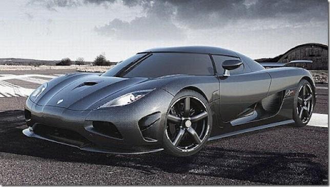 big_KoenigseggAgeraeAgeraRMY2013_02