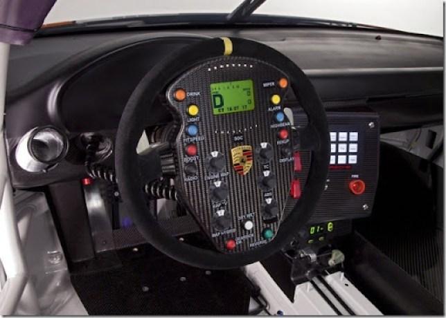 Porsche-911_GT3_R_Hybrid_2.0_2011_1280x960_wallpaper_03