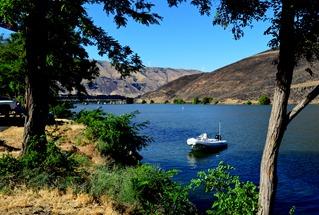 Oregon day 1-21