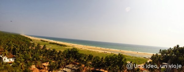 Kerala-playas-Kovalam-1.jpg