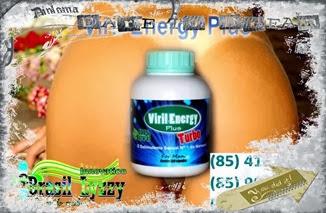BUM BUM VIRIL ENERGY3