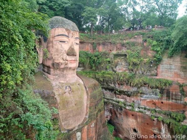 Gran-Buda-Leshan-4.jpg