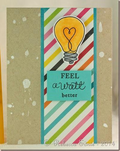 light bulb cards2