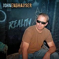 JOHN_ENGHAUSER_REALITY_CD_COVER_ART