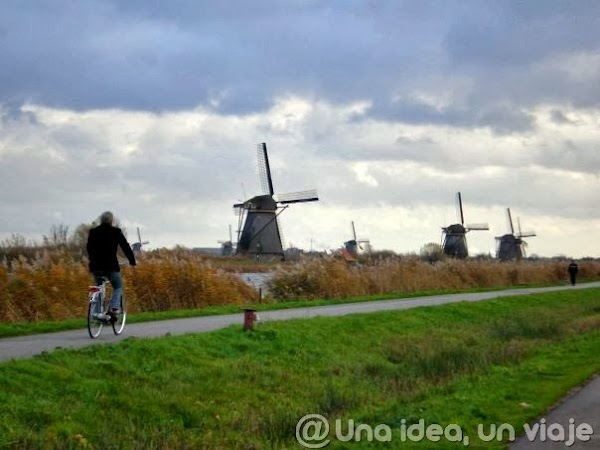 Molinos-Kinderdijk-2.jpg