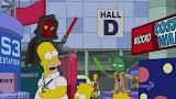 SimpsonsE411.jpg
