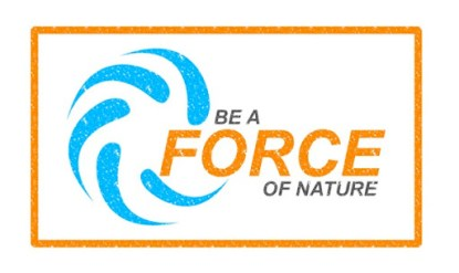 Force of Nature icon