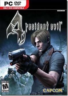 Resident_Evil_4_PC