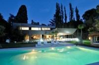 Casa-B-N-fachada-moderna-diseño-A-cero