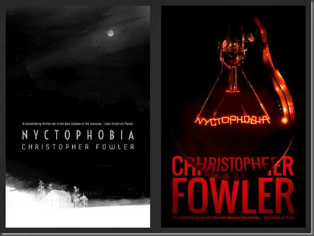 FowlerC-Nyctophobia