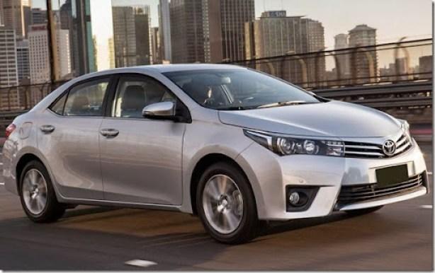 Toyota-Corolla-2015