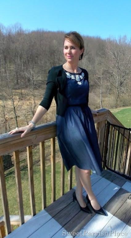eShakti dress2