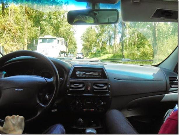 Estrada Argentino