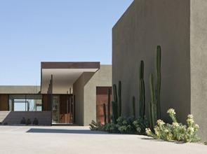 Diseño-de-fachada-minimalista