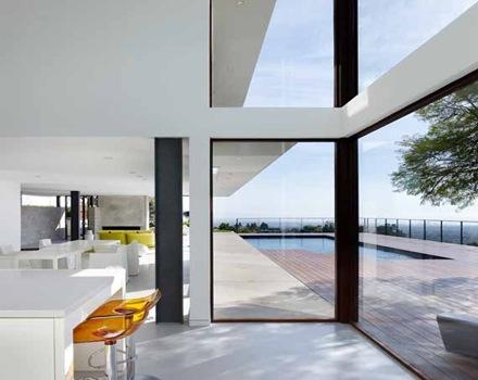 Reformas-remodelacion-Evans-House