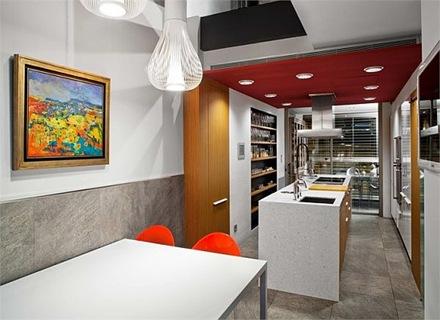 decoracion-cocina-casa-barcelona