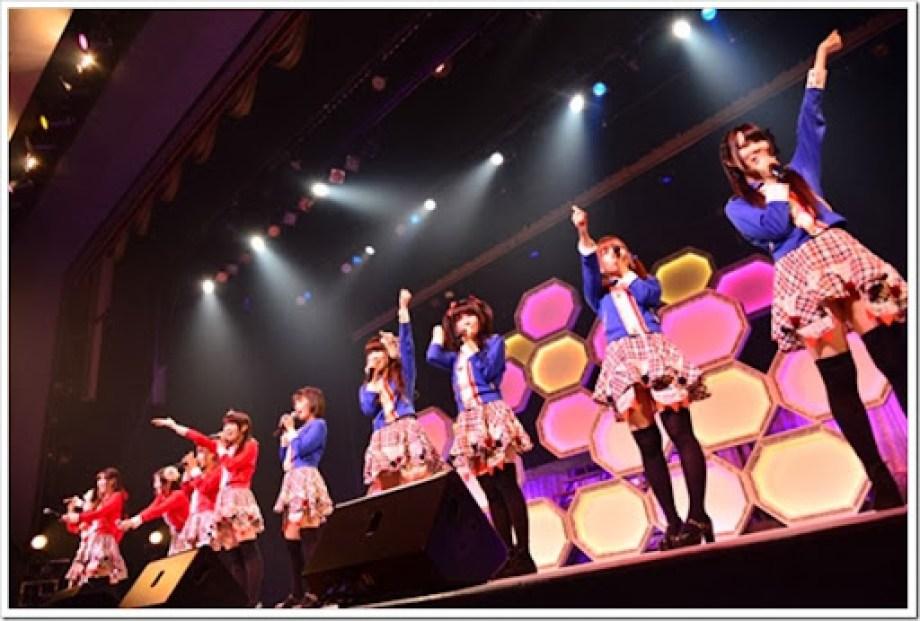 Afilia_Saga_concert_jpop_20