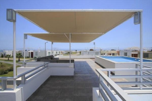Arquitectura-diseño-de-piscina-terraza