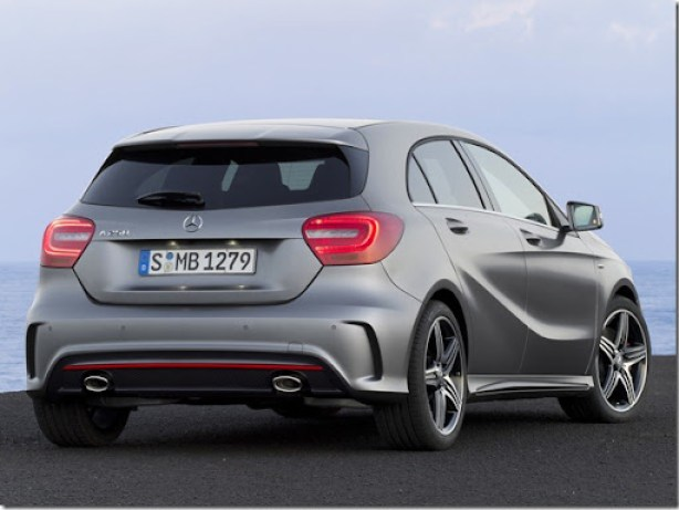autowp.ru_mercedes-benz_a_250_amg_sport_package_16