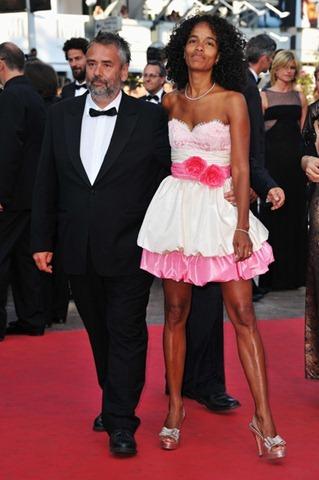Luc Besson La Source Des Femmes Estreia 64 R2ggwdXpVjMl