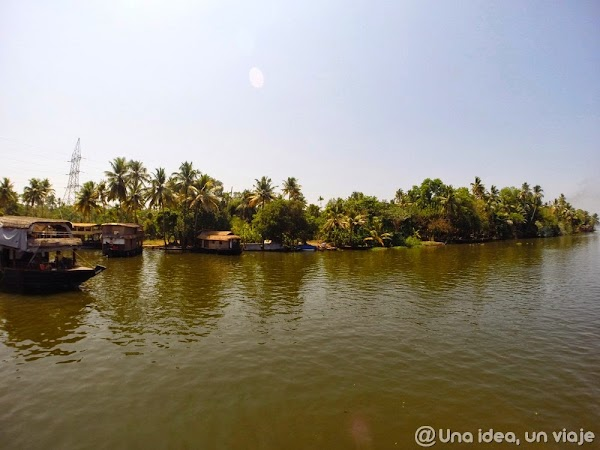 Kerala-backwaters-Allepey-2.jpg