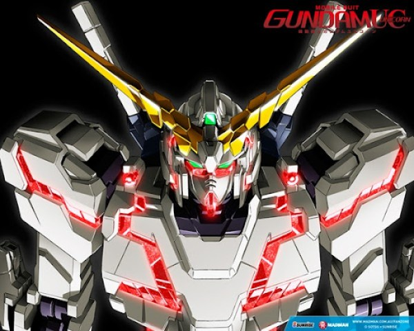 mobile_suit_gundam_unicor_542_1280