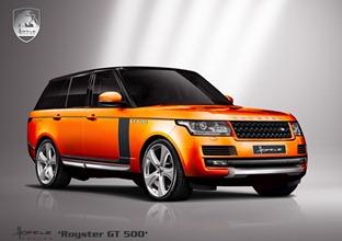 Hofele-Design-Range-Rover-Mk4-1