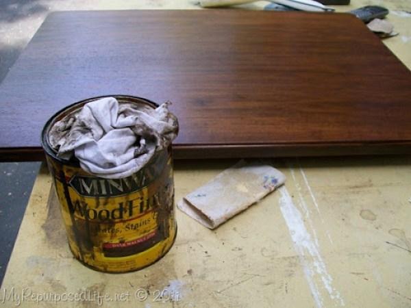 repurposed sewing cabinet (14)