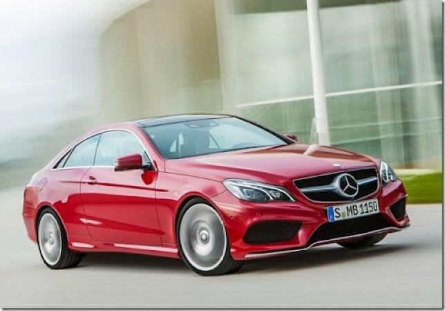 Mercedes-Benz-E-Class_Coupe_2014_1600x1200_wallpaper_02