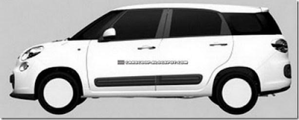 Fiat-500XL-93