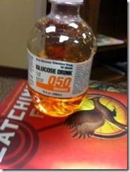 glucose dirnk