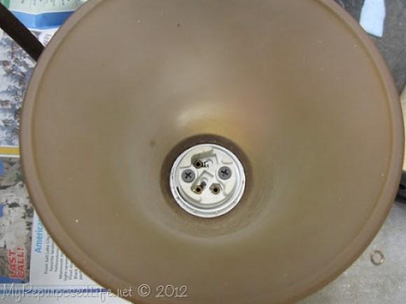 brown chandelier remake-candelabra (18)