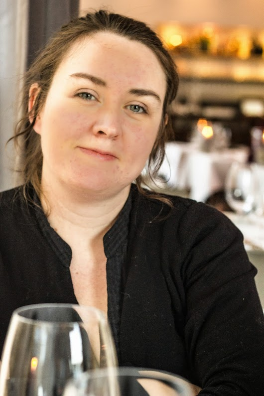 Restaurant Pasfall - Mikkel Bækgaards Madblog-4.jpg