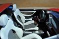 Pininfarina-Sergio-Barchetta-17