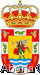 san-miguel-de-abona_escudo