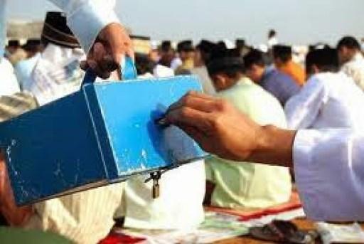 amalan bulan ramadhan -sedeqah.jpg