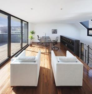 Interior-Casa-E3-Natalie-Dionne-Architecte