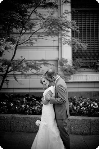 lex&brian-weddingday-643