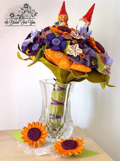 Bouquet_Di-Day01