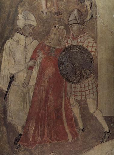 Ambrogio_Lorenzetti_020.jpg