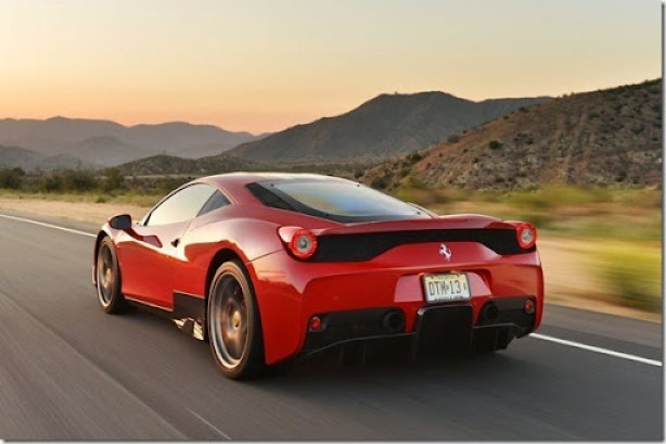 014-2015-ferrari-458-special-review-1-1