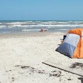 Beach Camping Tent.jpg